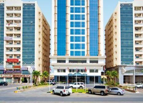 Mangrove Hotel günstig bei weg.de buchen - Bild von 5vorFlug
