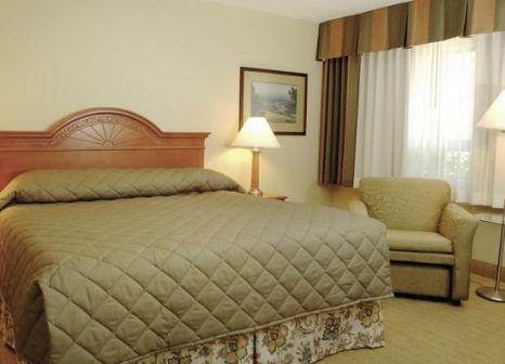 Hotel Best Western Plus Clocktower Inn günstig bei weg.de buchen - Bild von 5vorFlug