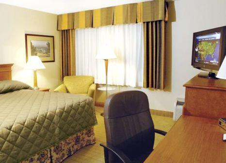 Hotel Best Western Plus Clocktower Inn 0 Bewertungen - Bild von 5vorFlug