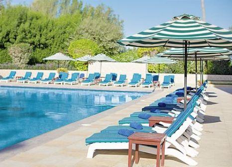 BM Beach Hotel in Ras Al Khaimah - Bild von 5vorFlug