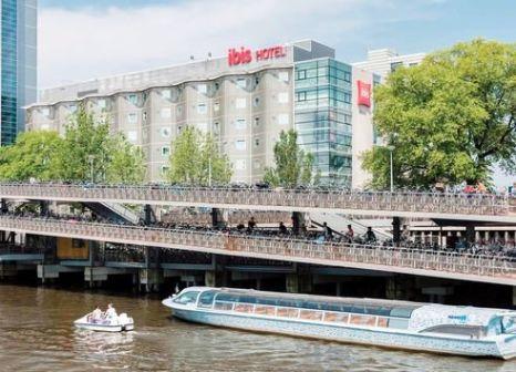 Hotel ibis Amsterdam Centre in Amsterdam & Umgebung - Bild von 5vorFlug
