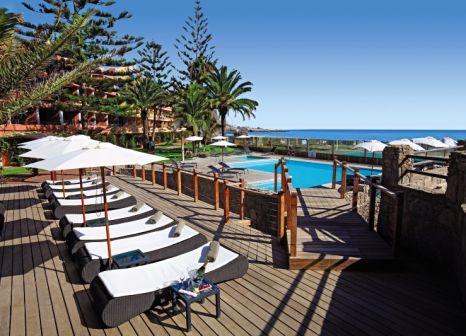 Hotel Sunwing Ocean Beach Club Gran Canaria in Gran Canaria - Bild von 5vorFlug