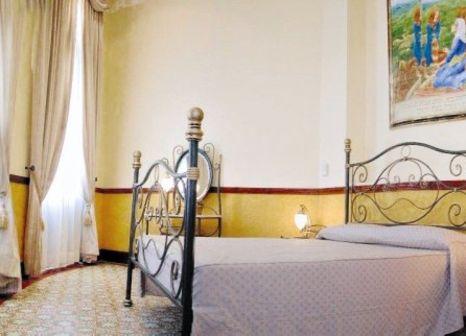 Hotelzimmer mit Kinderbetreuung im Hotel Raquel