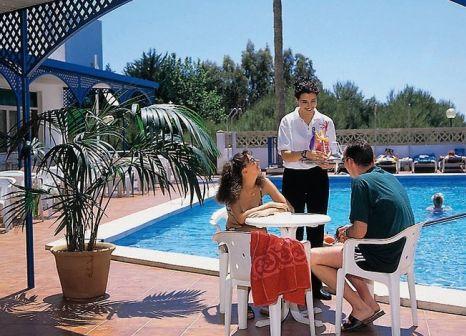 Hotel La Santa Maria Playa in Mallorca - Bild von 5vorFlug