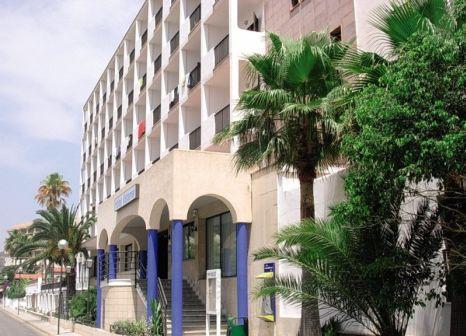 Hotel La Santa Maria Playa günstig bei weg.de buchen - Bild von 5vorFlug