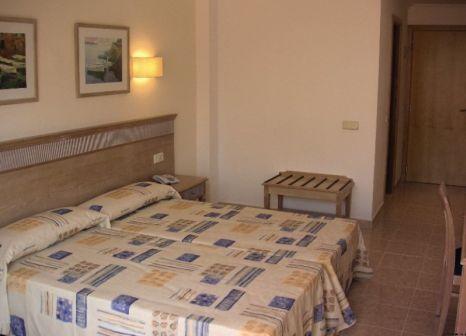 Hotel La Santa Maria Playa 171 Bewertungen - Bild von 5vorFlug