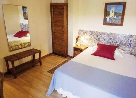 Hotelzimmer im Garahotel Rural günstig bei weg.de