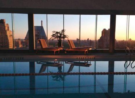Hotel Parker New York 2 Bewertungen - Bild von 5vorFlug