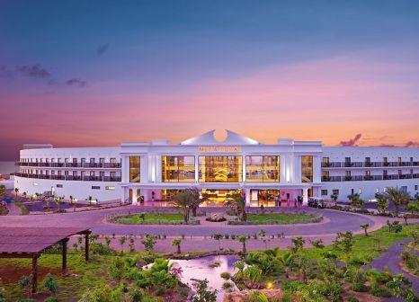 Hotel Meliá Dunas Beach Resort & Spa günstig bei weg.de buchen - Bild von 5vorFlug