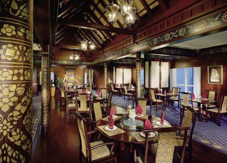 Hotel Dusit Thani Dubai 10 Bewertungen - Bild von 5vorFlug