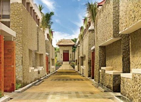 Hotel Merusaka Nusa Dua günstig bei weg.de buchen - Bild von 5vorFlug