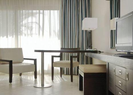Hotel Cleopatra Luxury Resort in Sinai - Bild von 5vorFlug