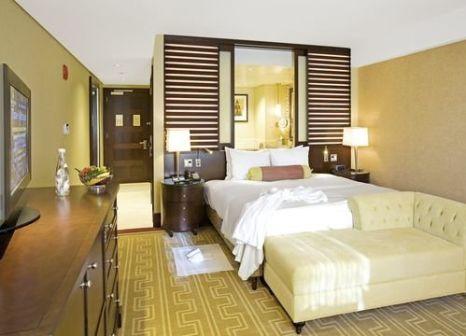 Hotelzimmer mit Kinderbetreuung im InterContinental Boston