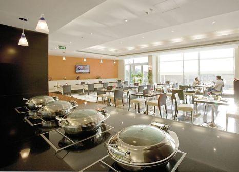 ibis Muscat Hotel 3 Bewertungen - Bild von 5vorFlug
