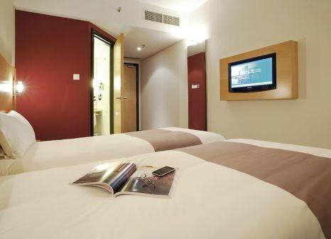 ibis Muscat Hotel in Oman - Bild von 5vorFlug