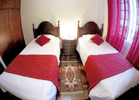 Hotelzimmer mit Ruhige Lage im Residencial Gordon