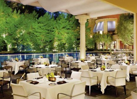 Hotel Wynn Las Vegas 5 Bewertungen - Bild von 5vorFlug