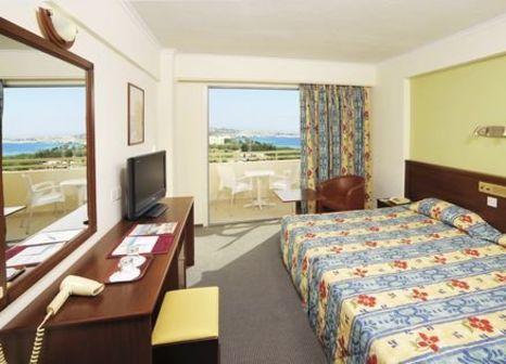 Hotelzimmer im Nestor günstig bei weg.de