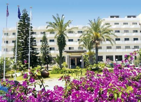 Hotel Nestor günstig bei weg.de buchen - Bild von 5vorFlug