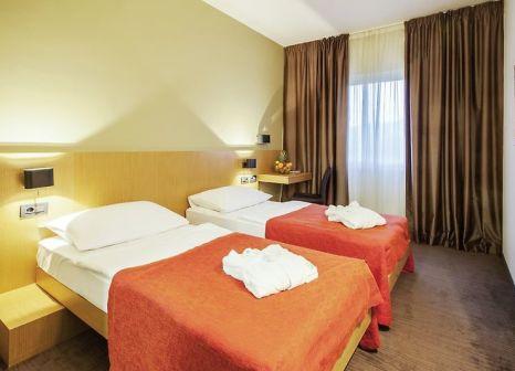 Hotel Well in Kroatisches Bergland - Bild von 5vorFlug