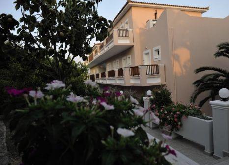 Naftilos Boutique Hotel 14 Bewertungen - Bild von 5vorFlug