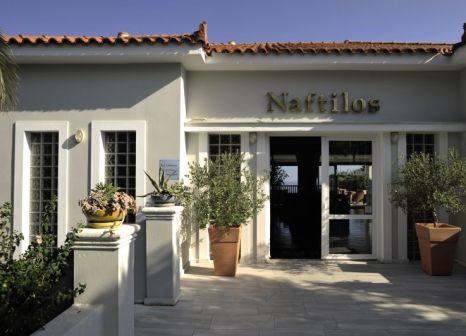 Naftilos Boutique Hotel günstig bei weg.de buchen - Bild von 5vorFlug