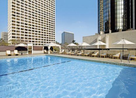 The Westin Bonaventure Hotel & Suites, Los Angeles günstig bei weg.de buchen - Bild von 5vorFlug