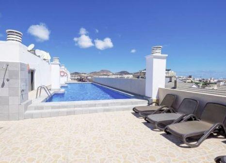 Hotel Concorde in Gran Canaria - Bild von 5vorFlug