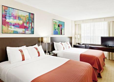 Hotel Holiday Inn Toronto Downtown Centre in Ontario - Bild von 5vorFlug