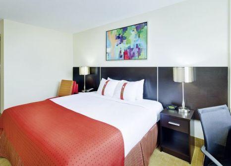Hotel Holiday Inn Toronto Downtown Centre 1 Bewertungen - Bild von 5vorFlug