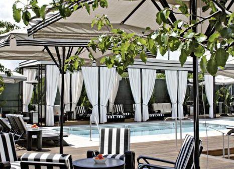 Hotel Shangri-La Santa Monica in Kalifornien - Bild von 5vorFlug