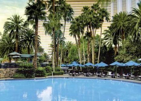 The Mirage Hotel and Casino 3 Bewertungen - Bild von 5vorFlug
