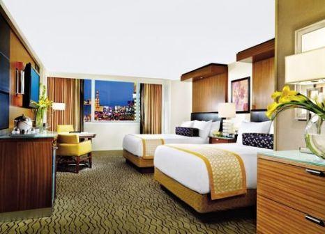 Hotelzimmer im The Mirage Hotel and Casino günstig bei weg.de