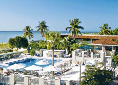 Hotel West Wind Inn on the Gulf in Florida - Bild von 5vorFlug