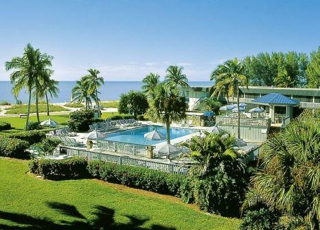 Hotel West Wind Inn on the Gulf günstig bei weg.de buchen - Bild von 5vorFlug