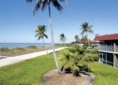 Hotel West Wind Inn on the Gulf 6 Bewertungen - Bild von 5vorFlug