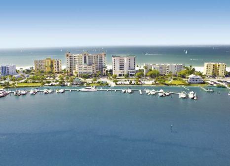 Hotel Pink Shell Beach Resort & Marina in Florida - Bild von 5vorFlug