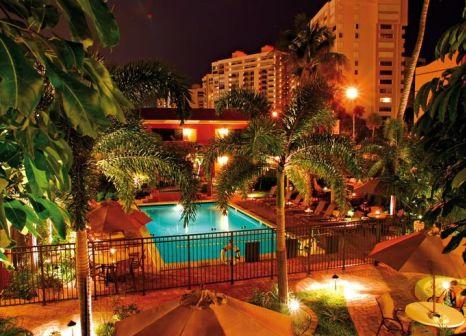 Hotel The Away Inn in Florida - Bild von 5vorFlug