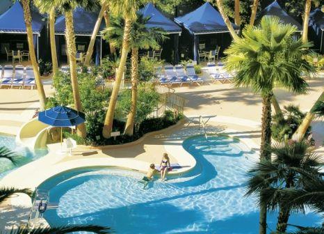 Treasure Island - TI Hotel & Casino, a Radisson Hotel in Nevada - Bild von 5vorFlug