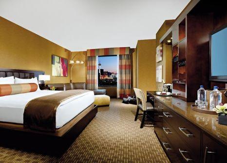 Hotel Golden Nugget in Nevada - Bild von 5vorFlug
