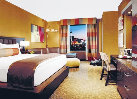 Hotel Golden Nugget 4 Bewertungen - Bild von 5vorFlug