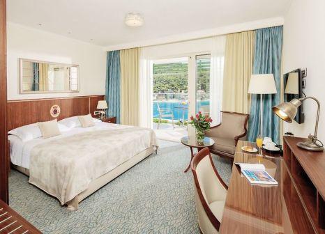 Hotel MORE 5 Bewertungen - Bild von 5vorFlug