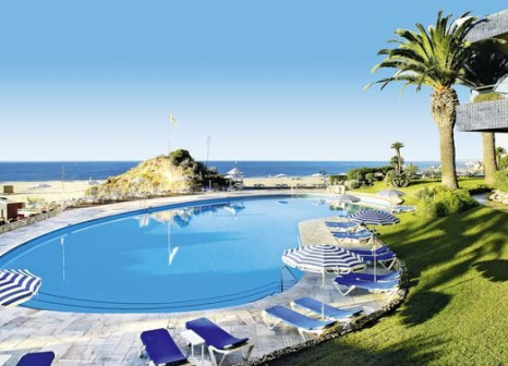 Hotel Algarve Casino in Algarve - Bild von 5vorFlug