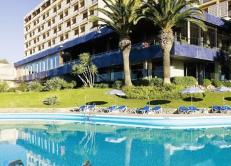 Hotel Algarve Casino günstig bei weg.de buchen - Bild von 5vorFlug