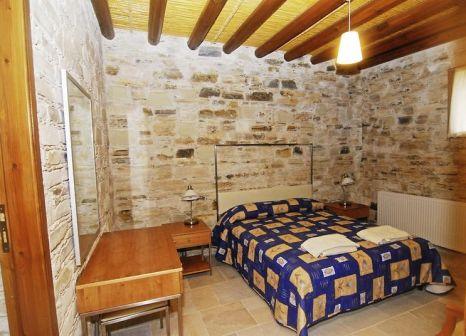 Hotelzimmer im Traditional Village Houses günstig bei weg.de