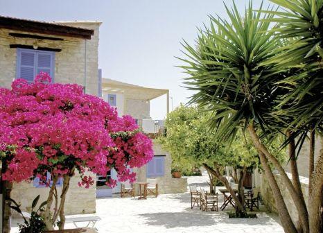 Hotel Traditional Village Houses in Zypern Süd - Bild von 5vorFlug