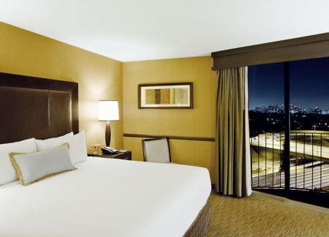 Hotel Angeleno 0 Bewertungen - Bild von 5vorFlug