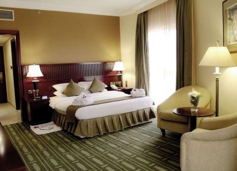 Hotel Golden Tulip Khatt Springs Resort & Spa in Ras Al Khaimah - Bild von 5vorFlug