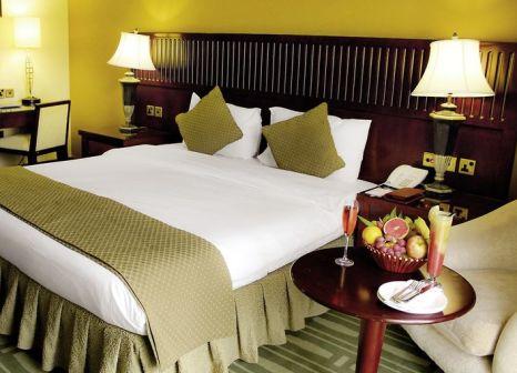 Hotel Golden Tulip Khatt Springs Resort & Spa 16 Bewertungen - Bild von 5vorFlug