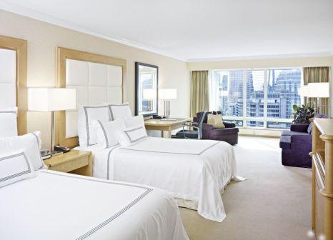 Hotel Pan Pacific Vancouver 11 Bewertungen - Bild von 5vorFlug
